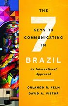 The Seven Keys to Communicating in Brazil | Georgetown University Press