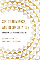 exploring the themes of forgiveness and reconciliation