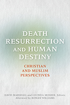 Death Resurrection and Human Destiny