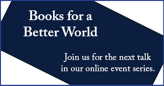 Books for a Better World
