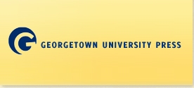 Georgetown University Press Homepage